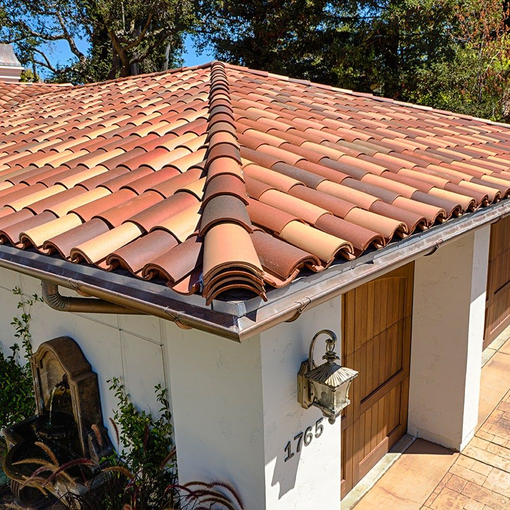 Biloxi Roofing Company