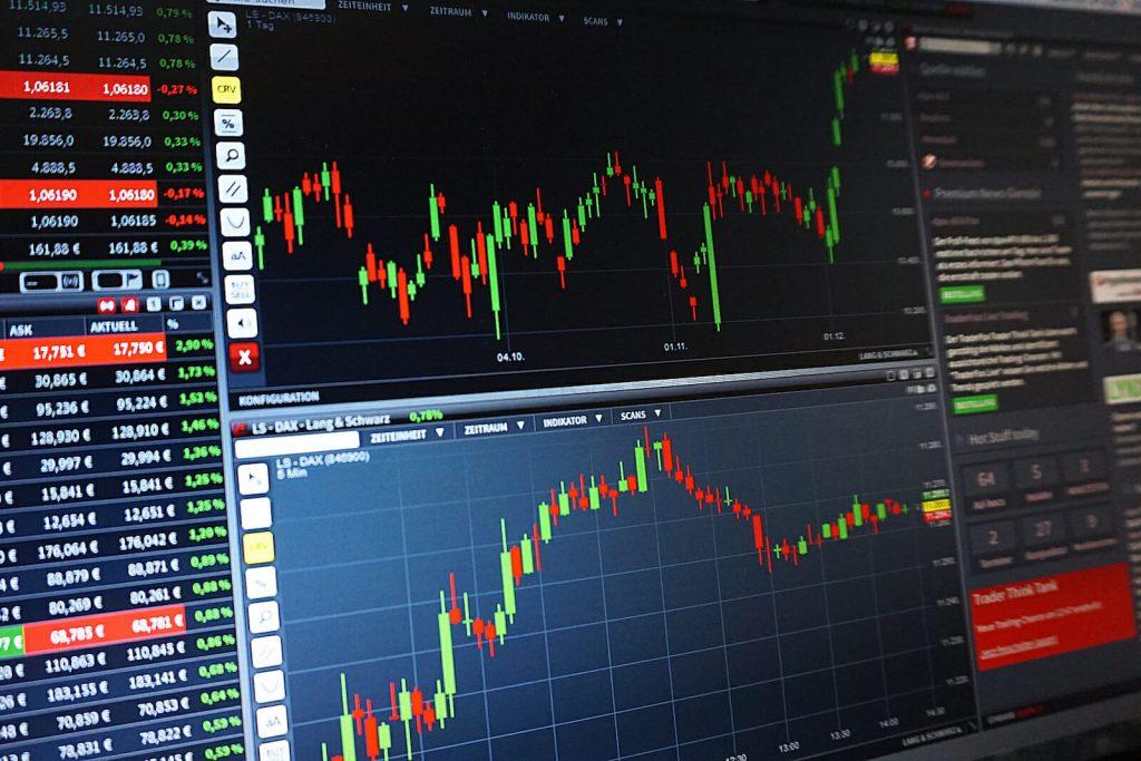 Forex Social Copy Trading