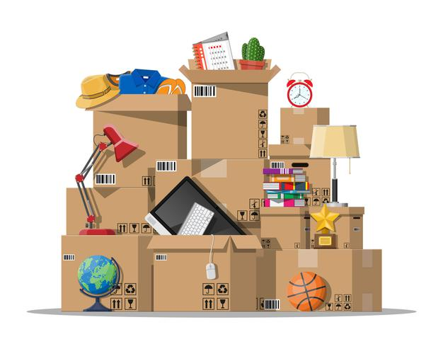 Tips From Experts On Moving